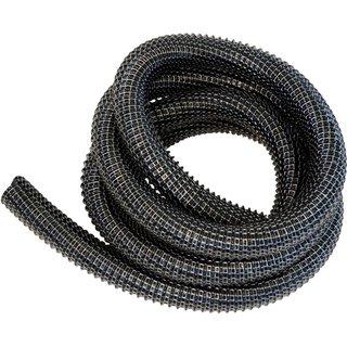 Dammsugarslang Nätarmerad 50mm (flexibel)