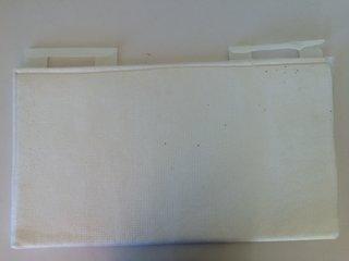 Uppsugningspåsar för vatten Sorbarix A20, UTGÅENDE PRODUKT
