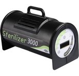 Ozonaggregat Sterilizer 3000