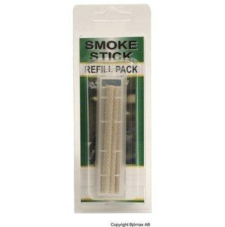 Refill till rökpenna