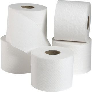 Toalettpapper Soft 85