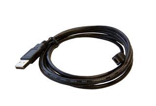 USB-kabel 1,8m