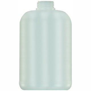 Behållare 2 Liter