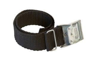 Spännband 40cm