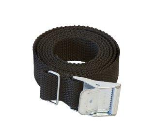 Spännband 150cm