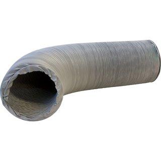 Ventilationsslang Ø127 mm