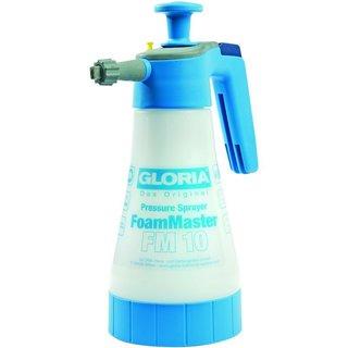 Gloria Foammaster FM10 1 L