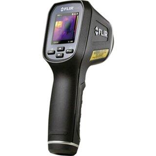 Värmekamera / IR-termometer Flir TG165