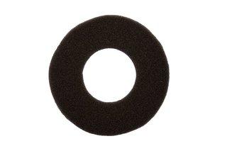 Polyesterfilter rund (standard)