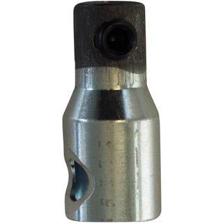 Anslutning för viskor 12mm