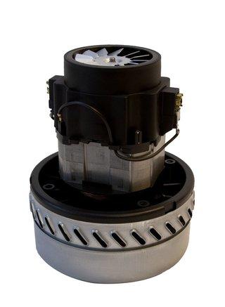 Dammsugarmotor 1300W