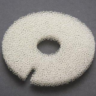 Ventil filter 125 mm standard
