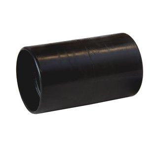 Slangmuff Ø50mm